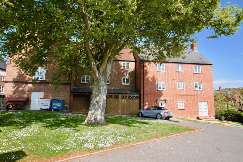 Property for sale in Charlton Down, Dorchester, DT2