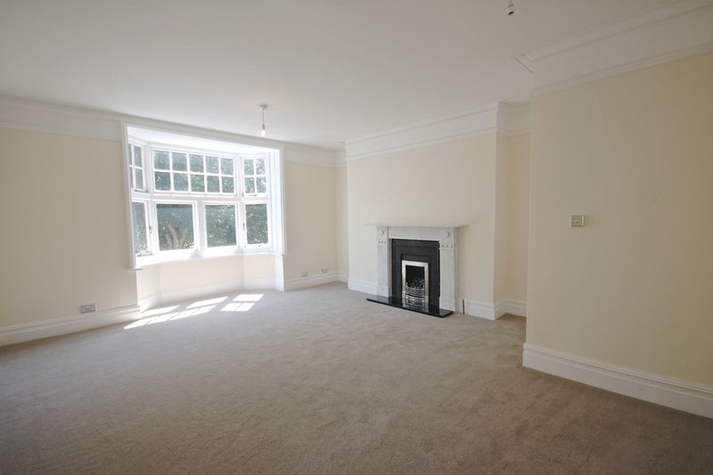 Property for sale in Bincleaves Road, Weymouth