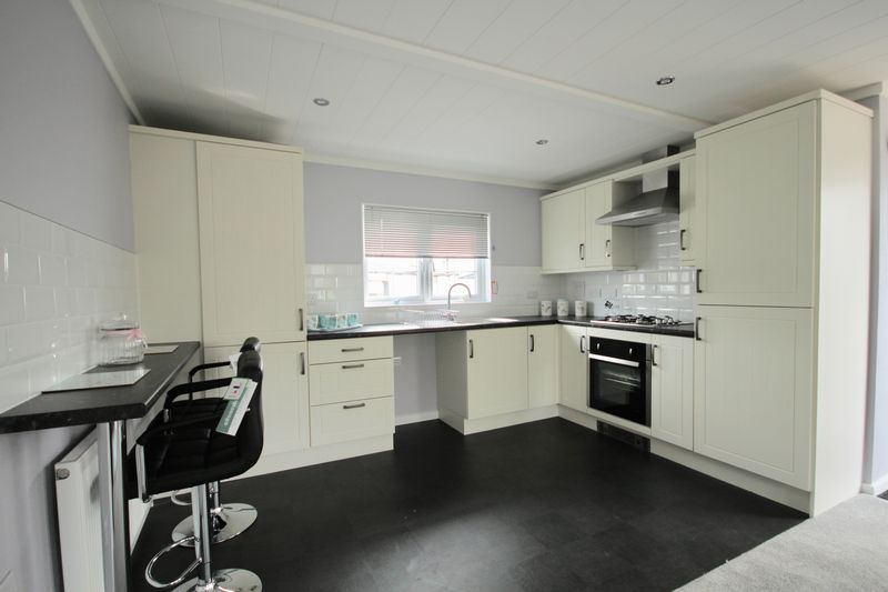 Property for sale in Swanbridge Park Homes, Dorchester, DT1