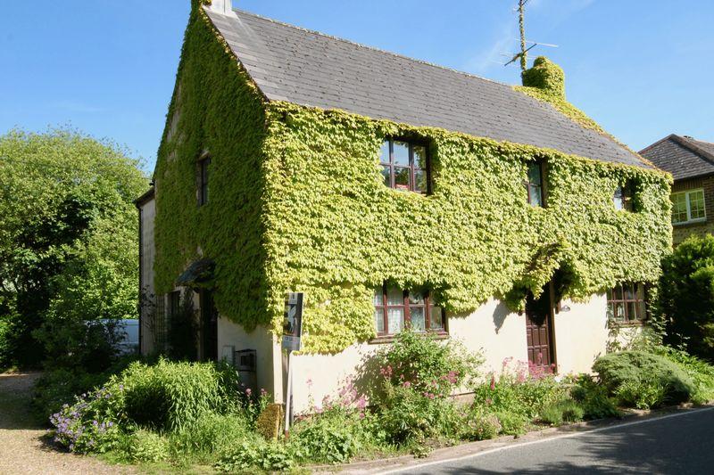 Property for sale in Godmanstone, Dorchester, DT2