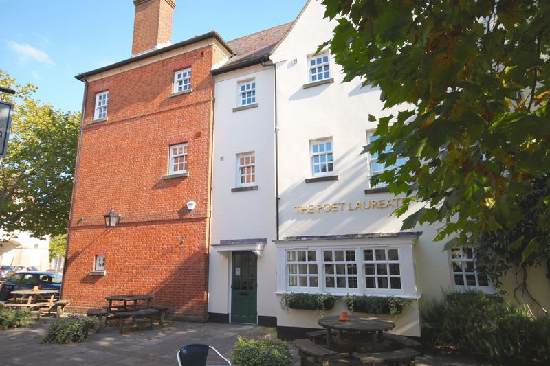 Property for sale in Poundbury, Dorchester, DT1