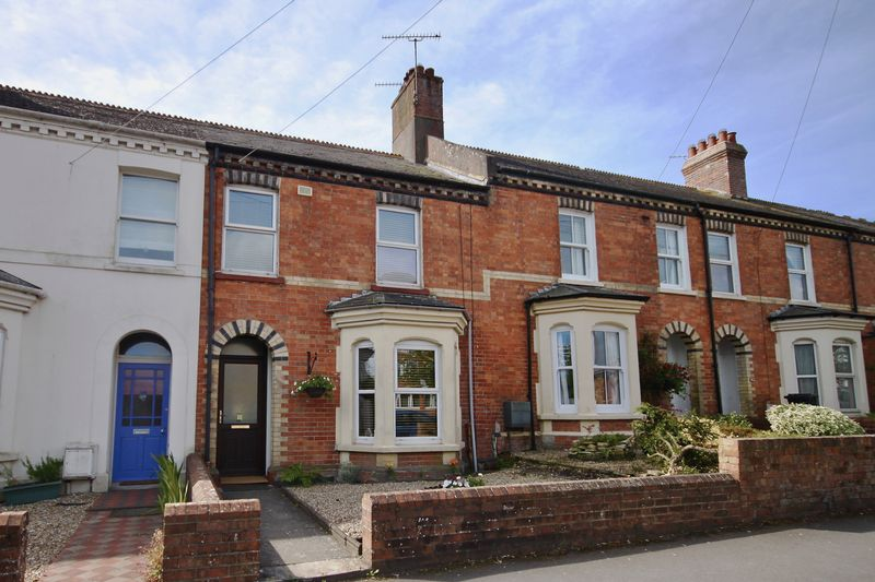 Property for sale in Bridport Road, Dorchester, DT1