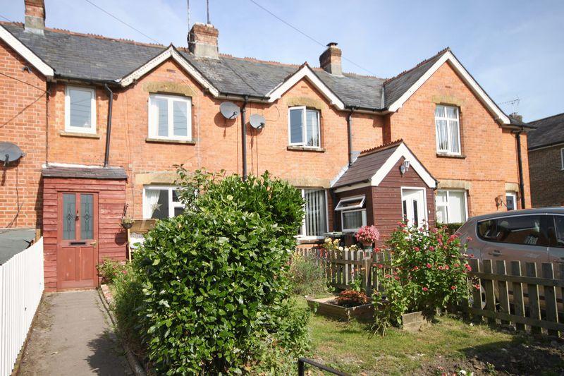 Property for sale in Bull Lane, Maiden Newton, DT2
