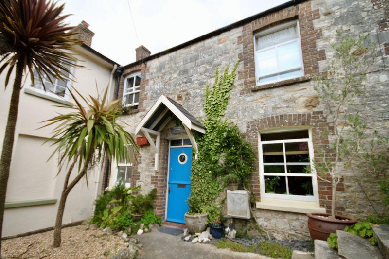 Property for sale in Sutton Road, Sutton Poyntz, DT3