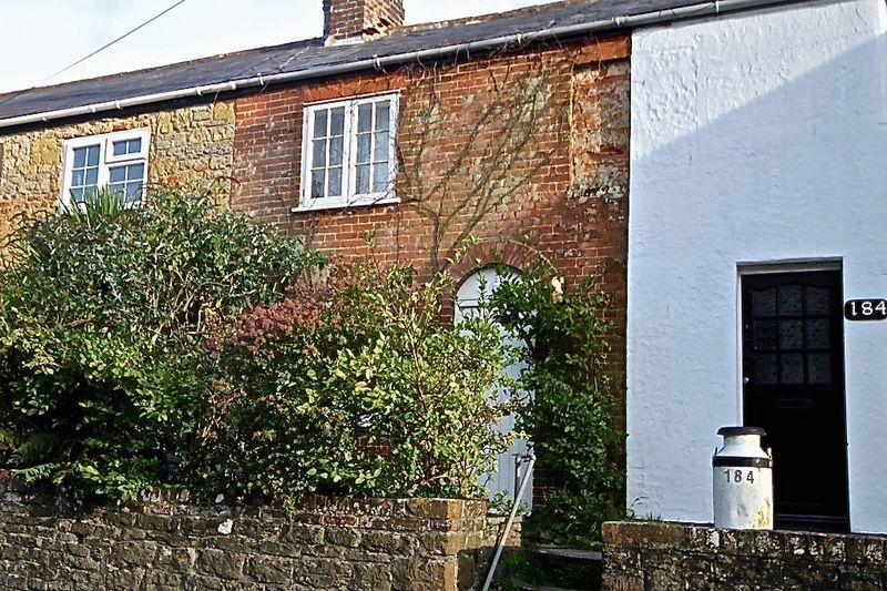 Property for sale in North Allington, Bridport, DT6