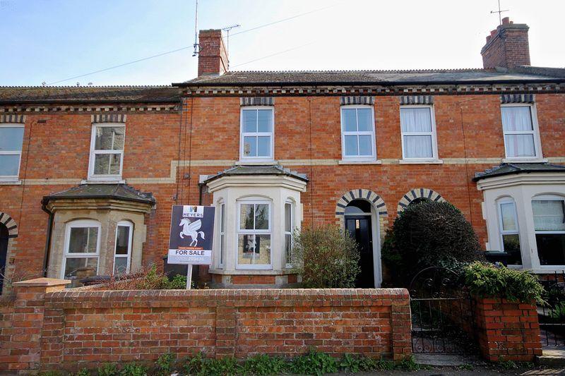 Property for sale in Bridport Road, Dorchester, DT1