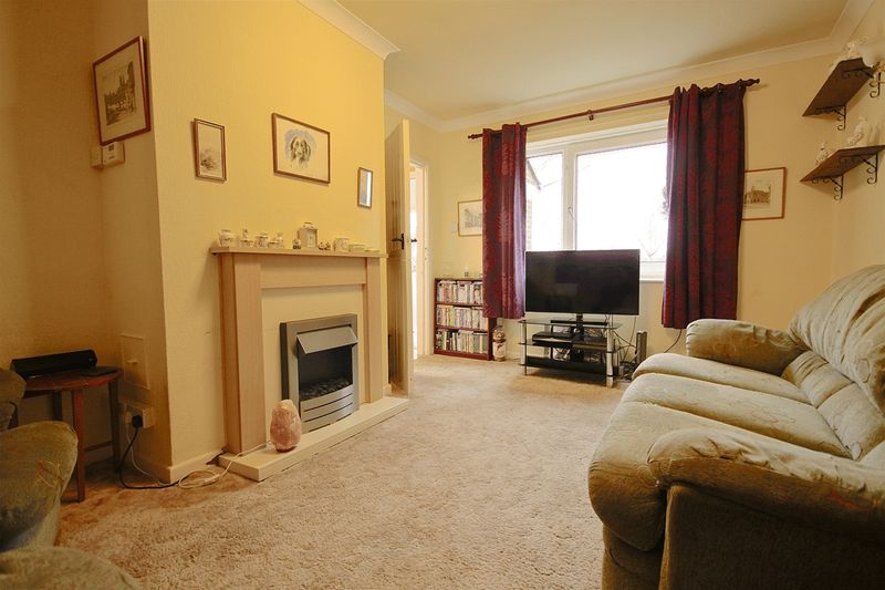 Property for sale in Wessex Road, Dorchester, DT1