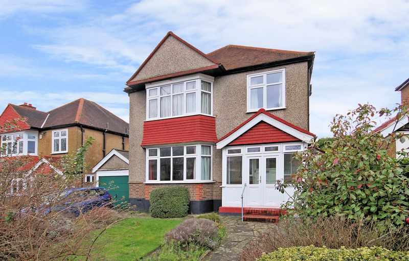 3 Bedrooms Property for sale in Shirley Road, Shirley