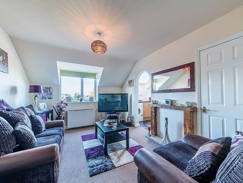 1 Bedroom Property for sale in Harrison Court, Harrison Road, Stourbridge
