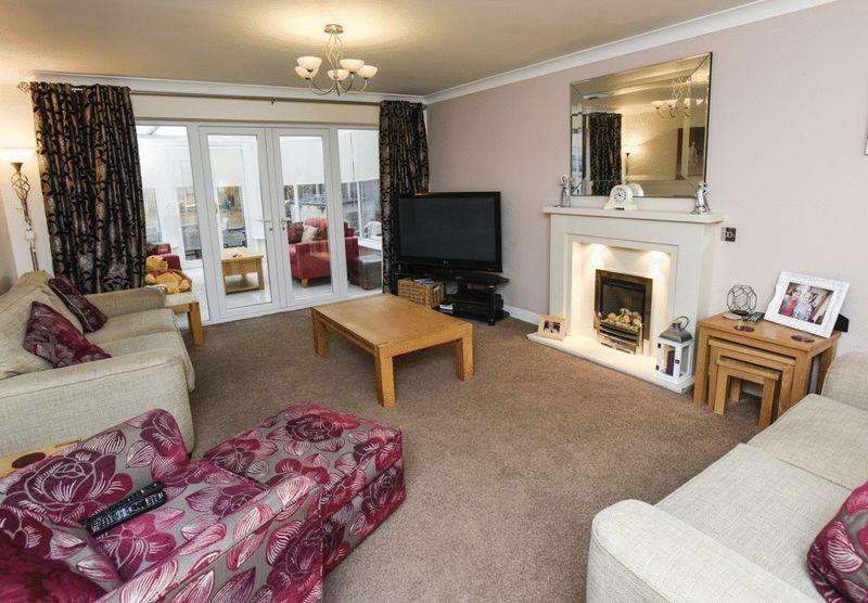 6 Bedrooms Property for sale in 'Sunnyside' Drew Road, Pedmore, Stourbridge
