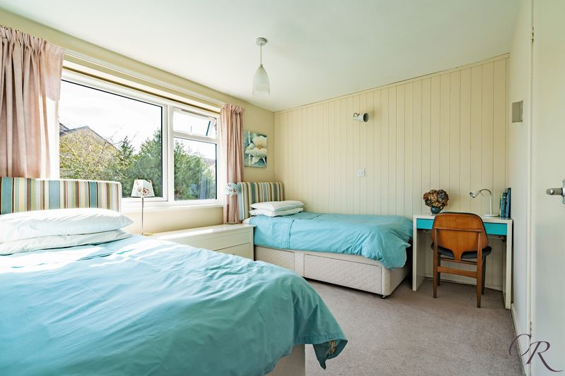 Bedroom Two thumbnail image