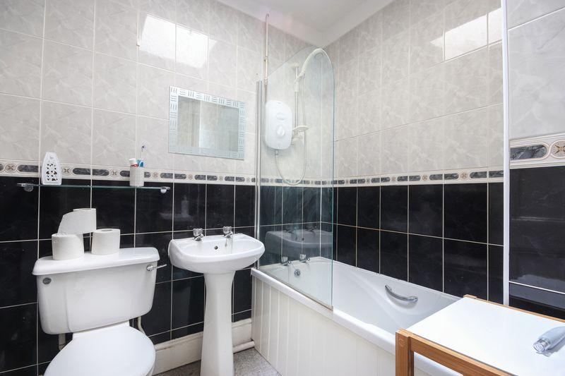 178 - Bathroom