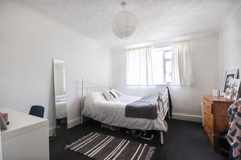 178 - Bedroom Four