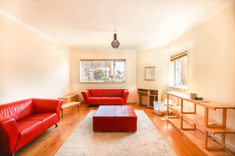 178a - Sitting Room