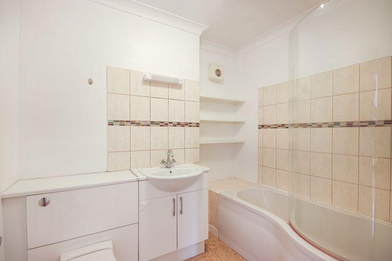 178a - Bathroom