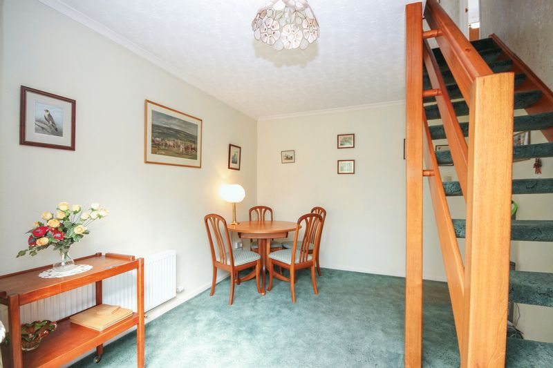 Dining Room thumbnail image