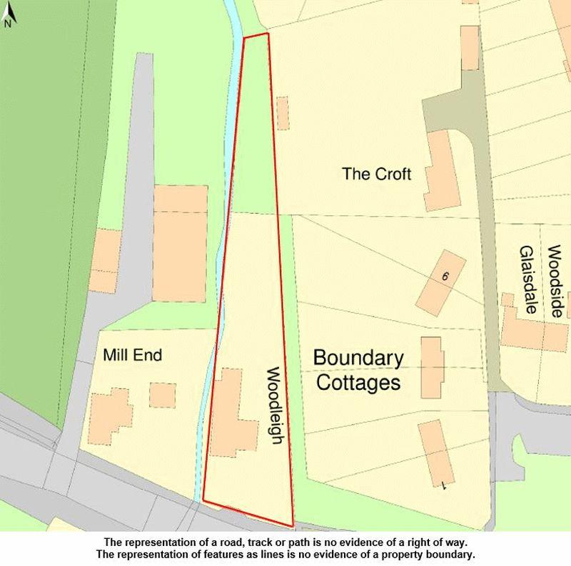 Plan thumbnail image
