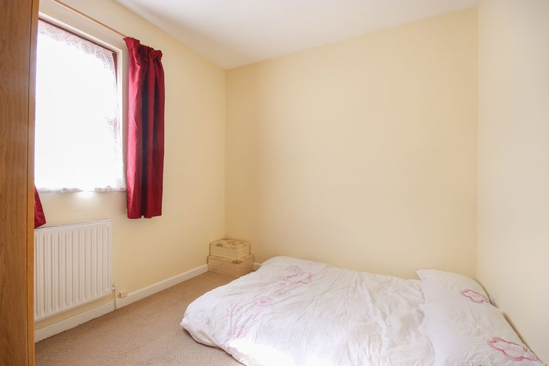 Bedroom Two thumbnail image