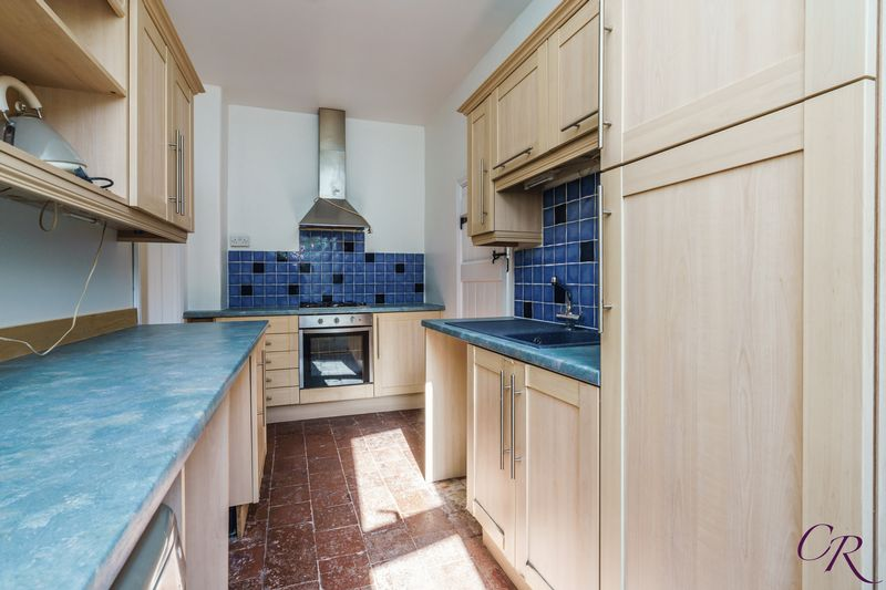 Kitchen thumbnail image