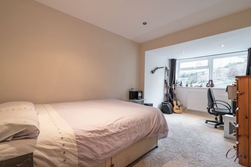 Bedroom One thumbnail image