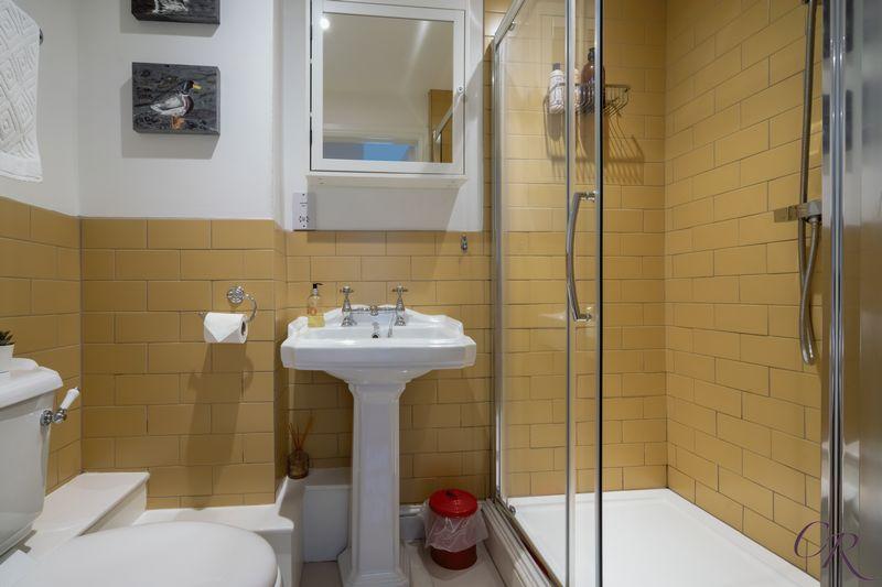 Bathroom Two thumbnail image