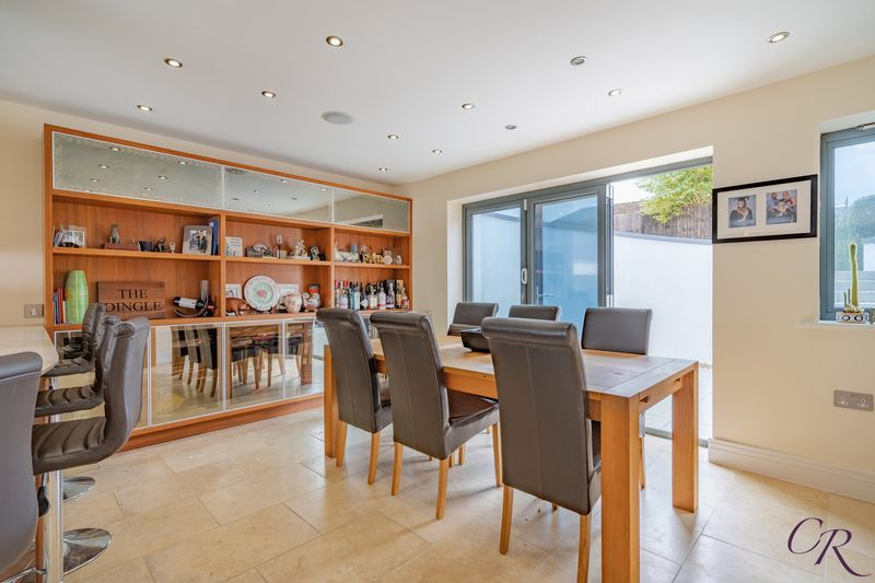 Dining Area thumbnail image