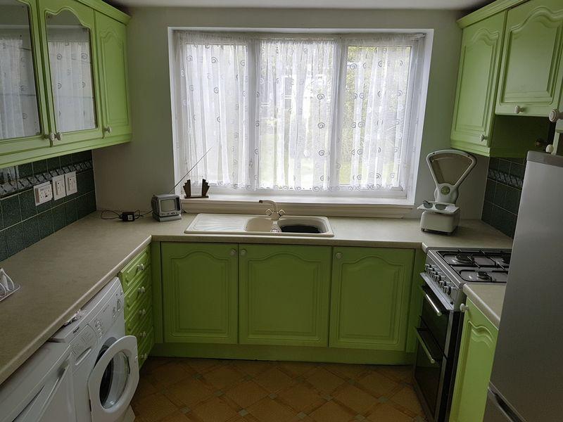Property in Birmingham from Douglas Smartmove