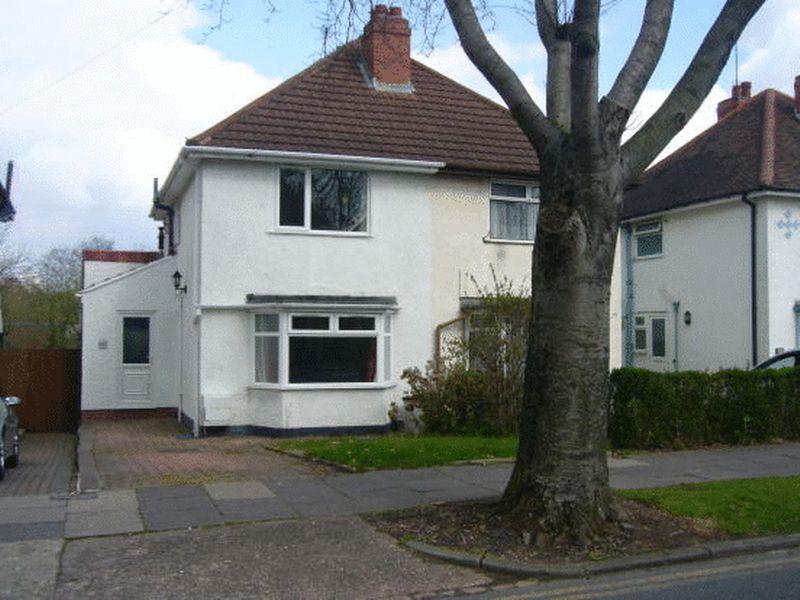 Property in  from Douglas Smartmove