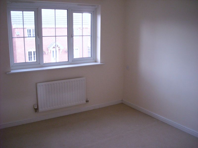 Property in Cradley Heath from Douglas Smartmove