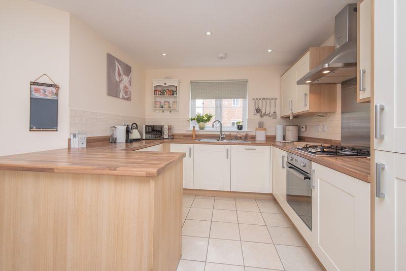 Property in Oldbury from Douglas Smartmove