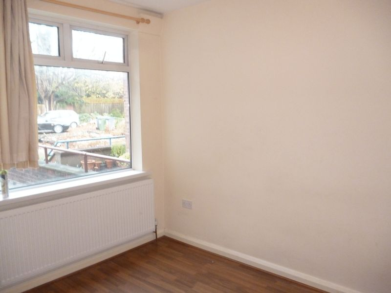 Property in Oldbury from Douglas Smartmove