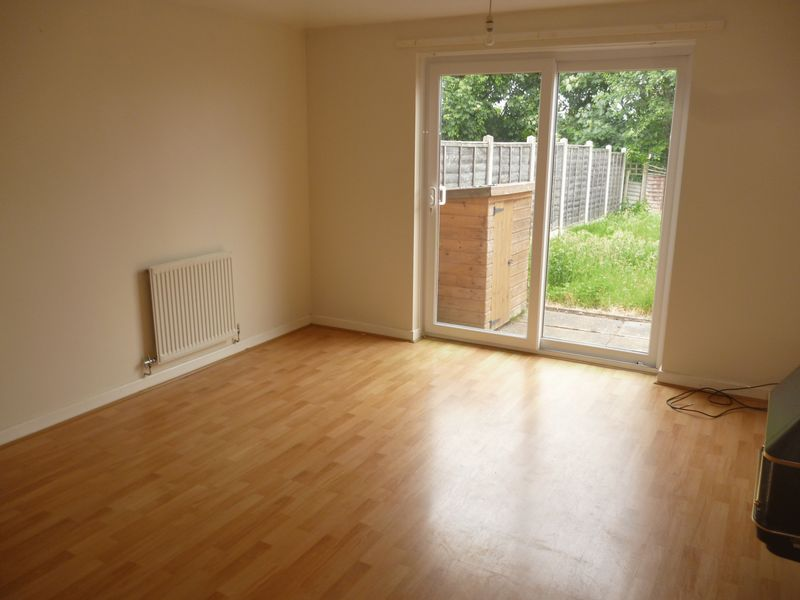 Property in West Midlands from Douglas Smartmove