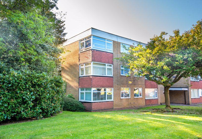 Property in Bimringham  from Douglas Smartmove