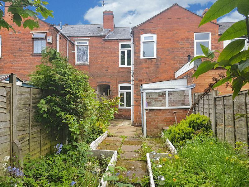 Property in Smethwick from Douglas Smartmove