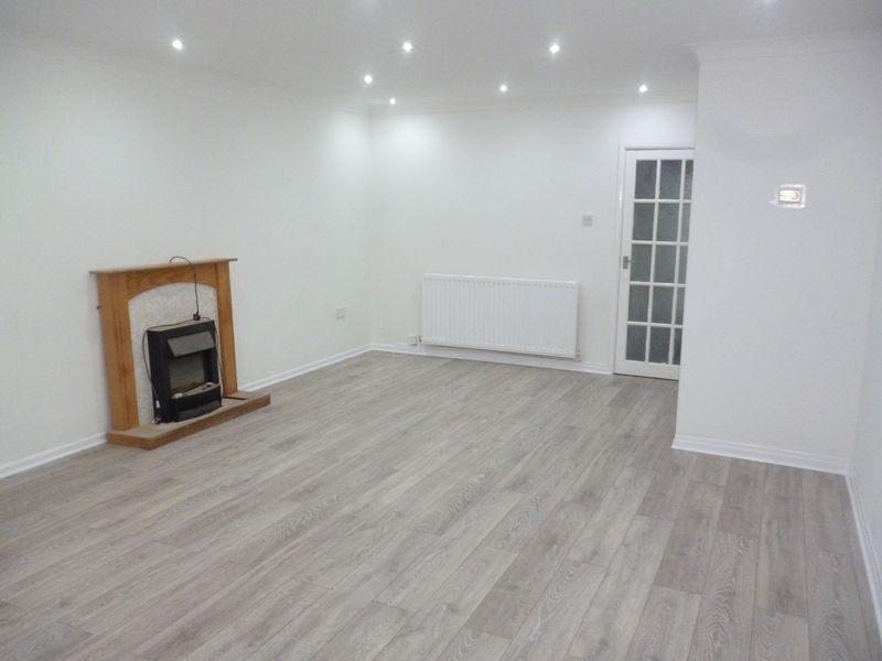 Property in  from Douglas Smartmove