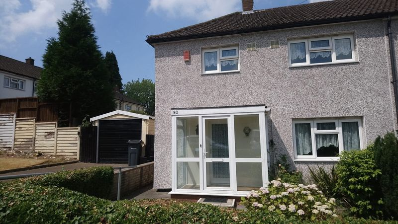Property in Quinton from Douglas Smartmove