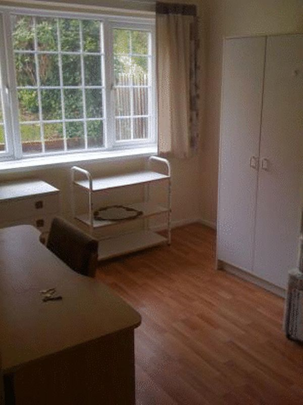 Property in Birmingham from Douglas Smartmove