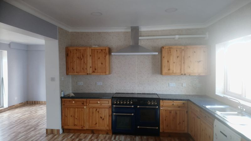 Property in Rowley Regis from Douglas Smartmove