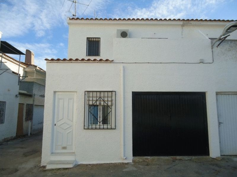 Property in Jacarilla from Douglas Smartmove