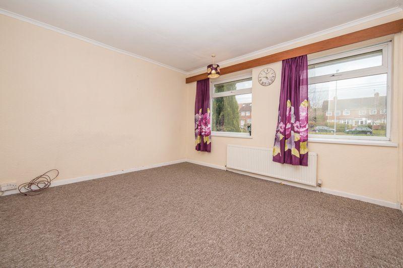 Property in Harborne from Douglas Smartmove