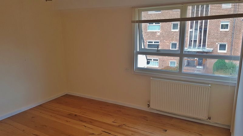 Property in Harborne from Douglas Smartmove