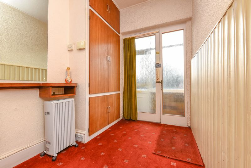 Property in Quinton from Douglas Smartmove