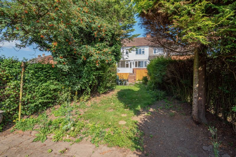 Property in Halesowen from Douglas Smartmove