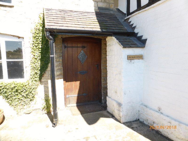 Photo of Truemans Cottage Manor Lane