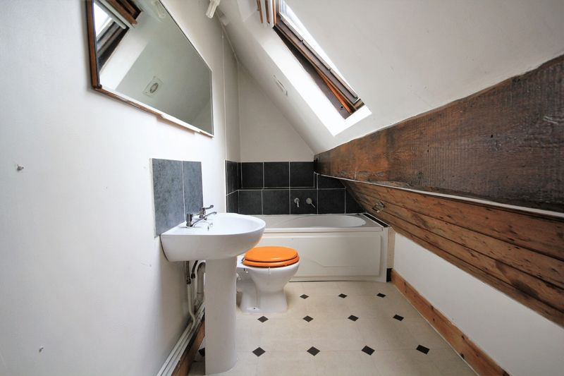Photo of Flat 4, 64 Somers Road