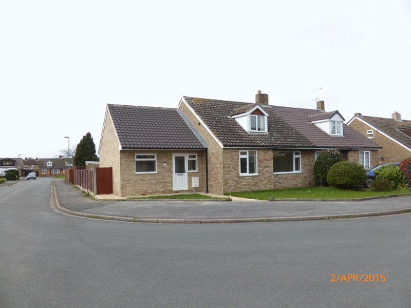 Photo of 1 Birchfield Road