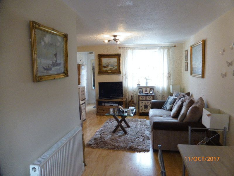 Photo of 5 Abbots Mews