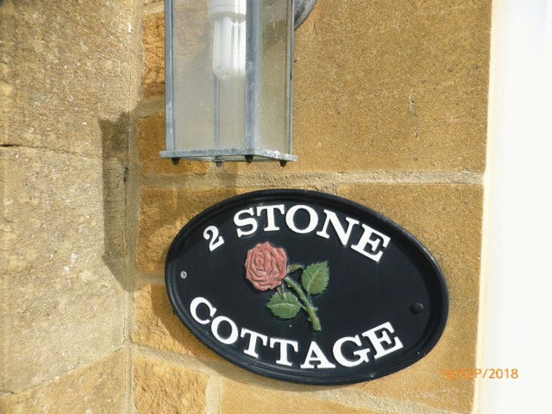 Photo of 2 Stone Cottages