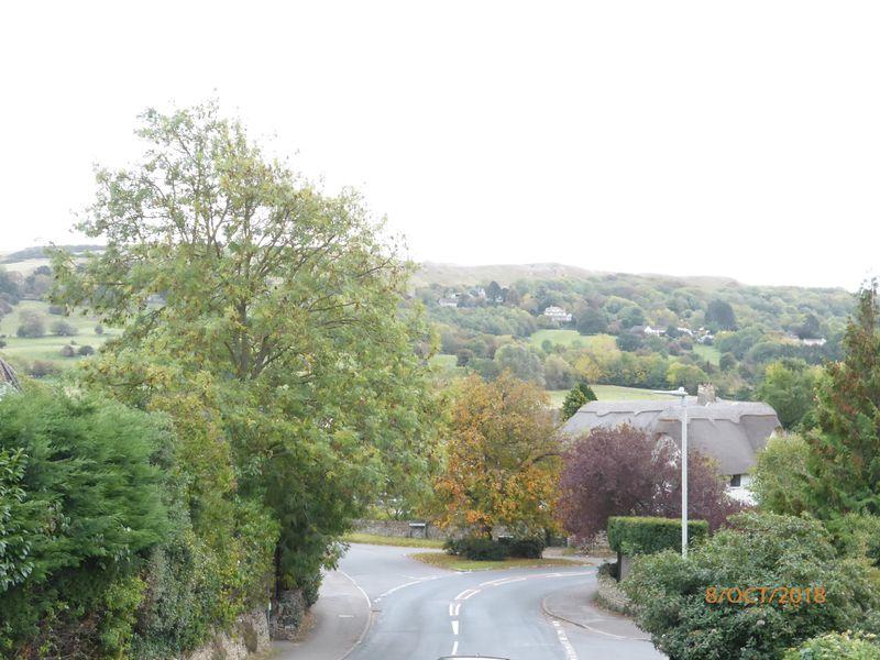 Photo of 3 The Green  Woodmancote