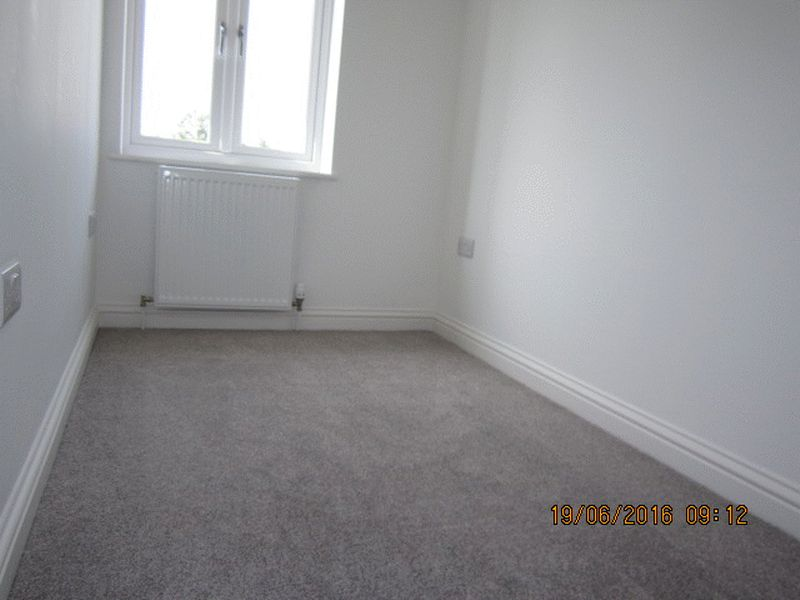 Photo of 40a Stoke Road
